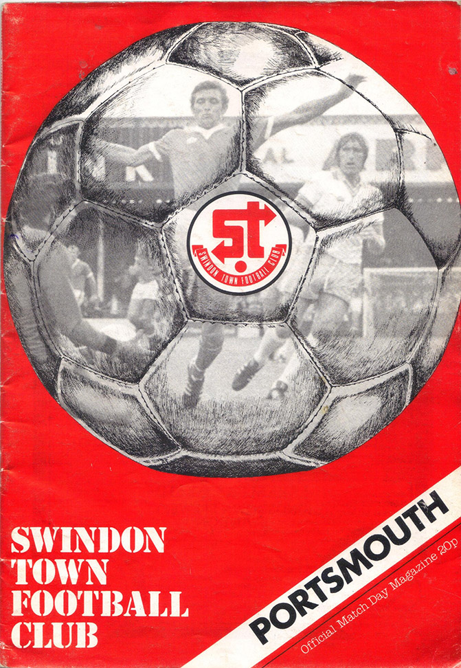 <b>Tuesday, August 14, 1979</b><br />vs. Portsmouth (Home)