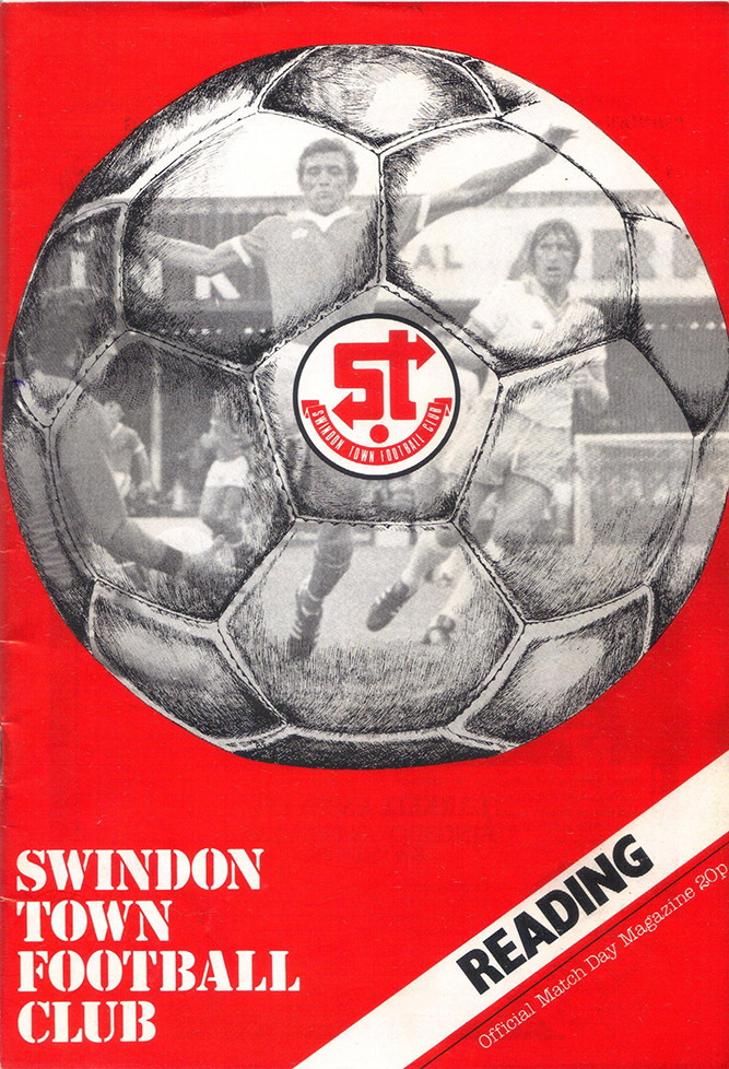 <b>Tuesday, August 21, 1979</b><br />vs. Reading (Home)