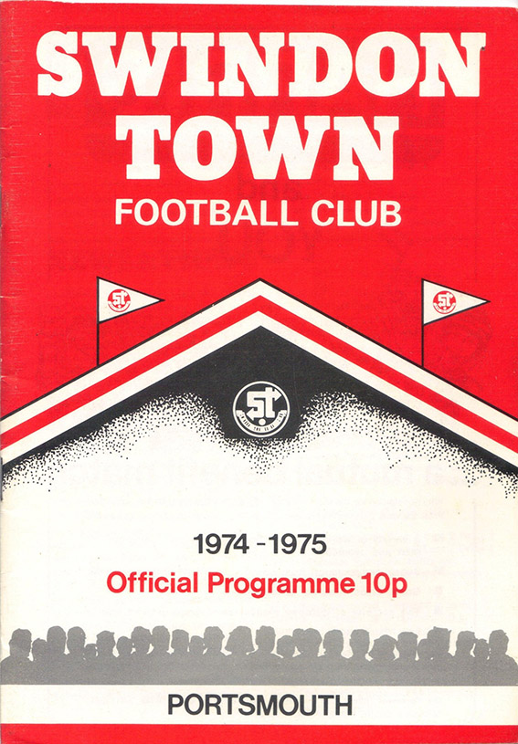 <b>Tuesday, August 20, 1974</b><br />vs. Portsmouth (Home)
